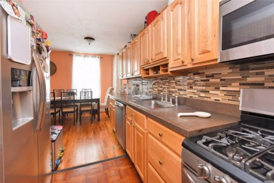 108-05 Astoria Blvd UNIT 6F, E. Elmhurst, NY 11369 - MLS#: 3114762