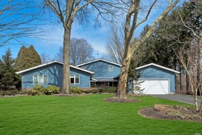 70 Village Hill Dr, Dix Hills, NY 11746 - MLS#: 3114789