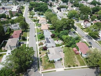 21 Teibrook Ave, Syosset, NY 11791 - MLS#: 3114819