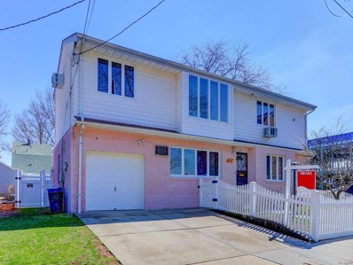 87-91 257th St, Floral Park, NY 11001 - MLS#: 3114820