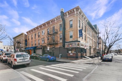955 Seneca Ave, Flushing, NY 11385 - MLS#: 3114856