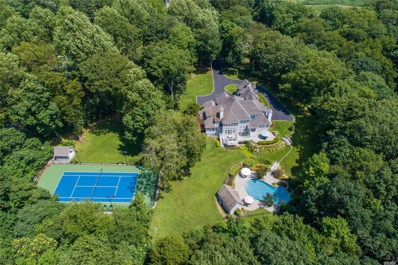 237 Lawrence Hill Rd, Cold Spring Hrbr, NY 11724 - MLS#: 3114878