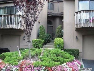 4 Clubside Dr, Woodmere, NY 11598 - MLS#: 3114900