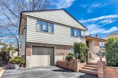 136 Gerhard Rd, Plainview, NY 11803 - MLS#: 3114929