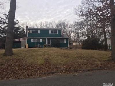 66 Sheppard Ln, Smithtown, NY 11787 - MLS#: 3114931