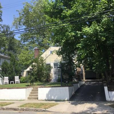 14 Juniper Rd, Port Washington, NY 11050 - MLS#: 3114937