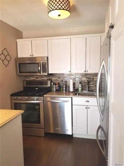 5-10 115th St UNIT C, College Point, NY 11356 - MLS#: 3114963