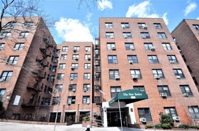 103-25 68th, Forest Hills, NY 11375 - MLS#: 3114979