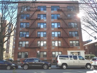 76-26 113TH, Forest Hills, NY 11375 - MLS#: 3114985