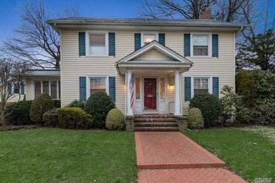 11 Virginia Rd, Bellerose Vill, NY 11001 - MLS#: 3114995
