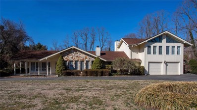 15 Conscience Cir, Setauket, NY 11733 - MLS#: 3115012
