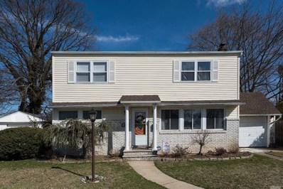 359 Marshall St, Oceanside, NY 11572 - MLS#: 3115024