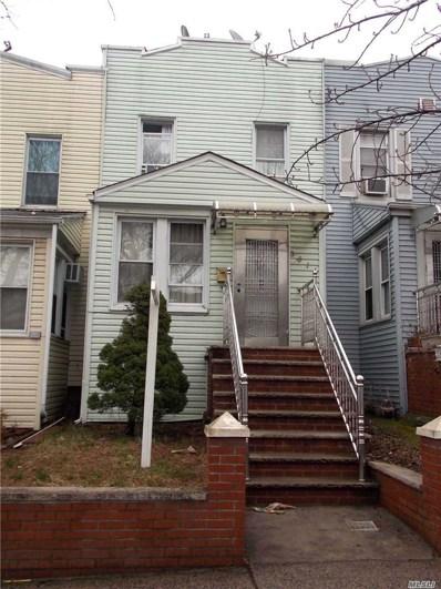 30-11 94, E. Elmhurst, NY 11369 - MLS#: 3115031