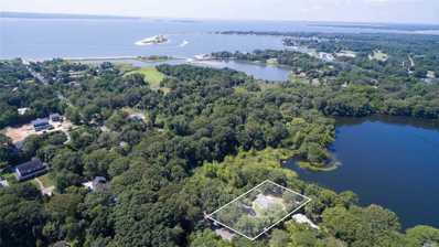 48 Lake Dr, Shelter Island, NY 11964 - MLS#: 3115039