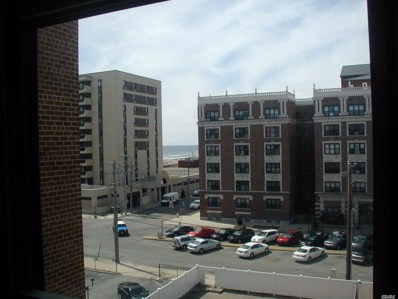 410 E Broadway, Long Beach, NY 11561 - MLS#: 3115046