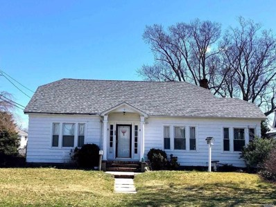 53 Wiggins Ave, Patchogue, NY 11772 - MLS#: 3115089