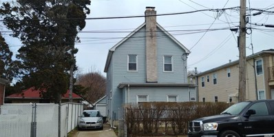 109-51 209th, Queens Village, NY 11429 - MLS#: 3115100