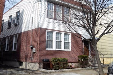 55-12 68th St, Maspeth, NY 11378 - MLS#: 3115113