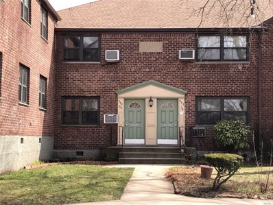 242-20 Horace Harding UNIT Lower, Douglaston, NY 11362 - MLS#: 3115133