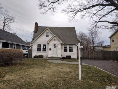2103 Willoughby Ave, Wantagh, NY 11793 - MLS#: 3115137