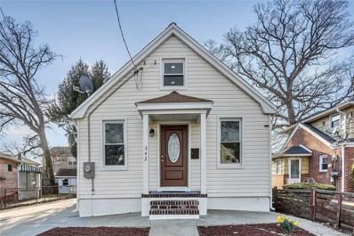 342 Randall, Elmont, NY 11003 - MLS#: 3115203