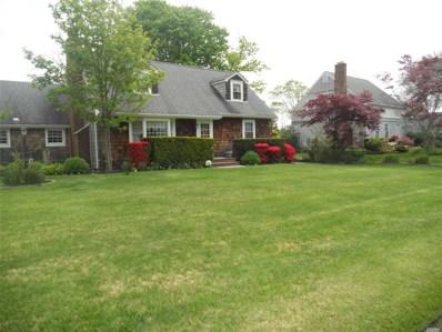 251 Edgewater, Bayport, NY 11705 - MLS#: 3115272