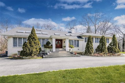 161 Station Rd, Great Neck, NY 11024 - MLS#: 3115315