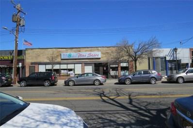 60 Merrick Ave, Merrick, NY 11566 - MLS#: 3115329
