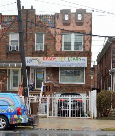 446 Linden Blvd, Brooklyn, NY 11203 - MLS#: 3115368