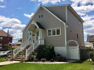 96-20 161st, Howard Beach, NY 11414 - MLS#: 3115387