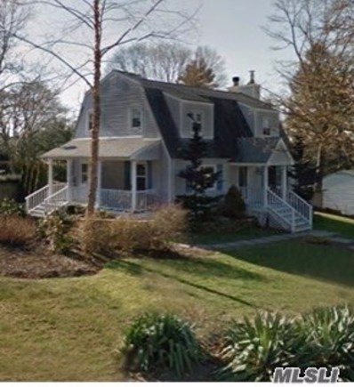 12 Queens St, Huntington, NY 11743 - MLS#: 3115413