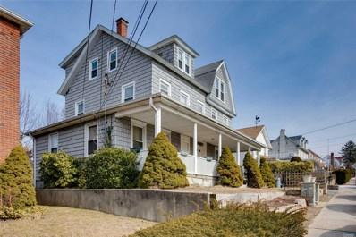 17 Third Ave, Port Washington, NY 11050 - MLS#: 3115427