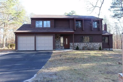 11 Belvoir Ct, Ridge, NY 11961 - MLS#: 3115438