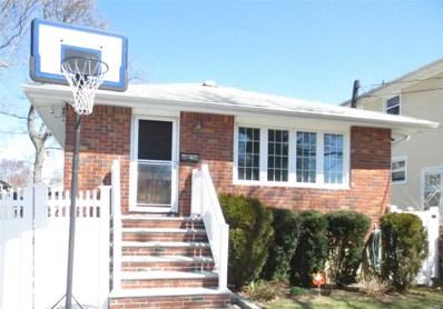 1653 Washington Ave, Merrick, NY 11566 - MLS#: 3115519