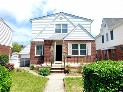 82-19 267th St, Floral Park, NY 11004 - MLS#: 3115564