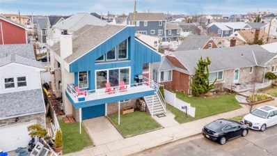 82 Doyle St, Long Beach, NY 11561 - MLS#: 3115620