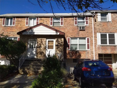 240-47 67th Ave, Douglaston, NY 11362 - MLS#: 3115658