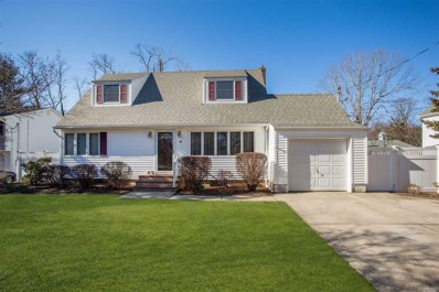 46 Lower Rocky Pt Rd, Miller Place, NY 11764 - MLS#: 3115665