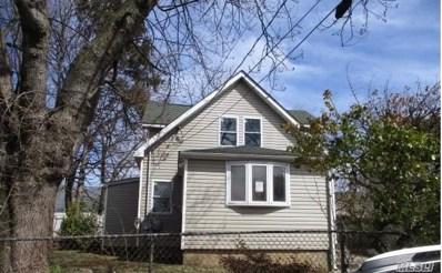 344 Rose Pl, Westbury, NY 11590 - MLS#: 3115679