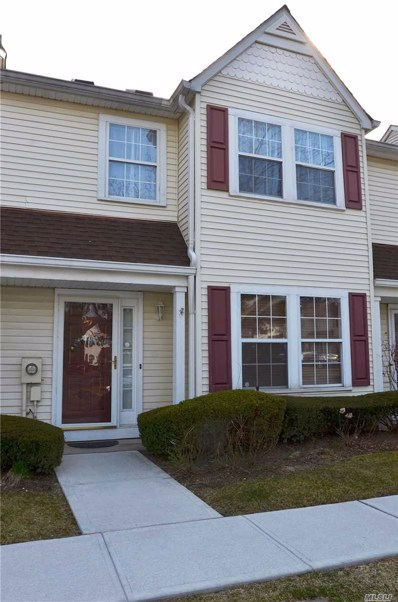 29 Stratford Cir, Farmingdale, NY 11735 - MLS#: 3115713
