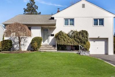 66 Circle Dr, Syosset, NY 11791 - MLS#: 3115717