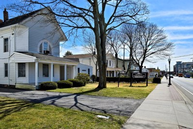 153 N Ocean Ave, Patchogue, NY 11772 - MLS#: 3115731