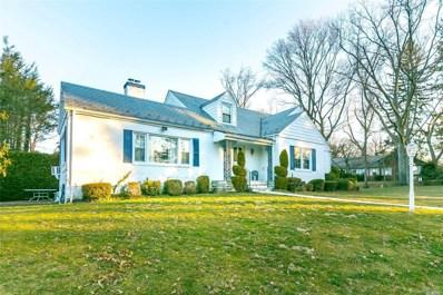 14 Dorset Rd, Great Neck, NY 11020 - MLS#: 3115745