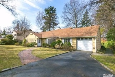 6 Rivers Dr, Great Neck, NY 11020 - MLS#: 3115746
