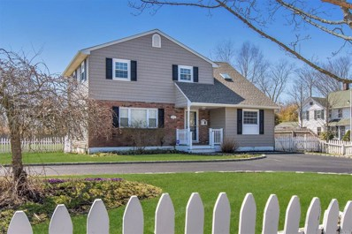 372 Middle Rd, Bayport, NY 11705 - MLS#: 3115755
