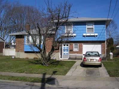 31 Pine St, Plainview, NY 11803 - MLS#: 3115772