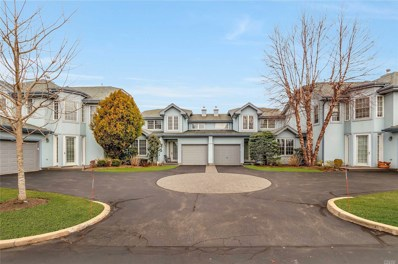 722 Balfour Pl, Melville, NY 11747 - MLS#: 3115797