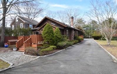 72 Montauk Hwy, Quogue, NY 11959 - MLS#: 3115815