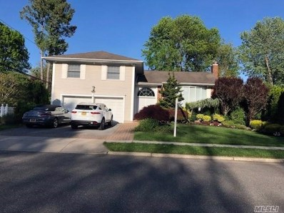 5 Merrill Ln, Woodbury, NY 11797 - MLS#: 3115862