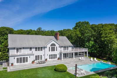 70, 72, 74 3 Mile Harbor Dr, East Hampton, NY 11937 - MLS#: 3115875